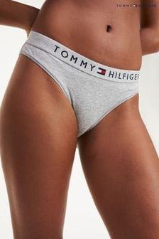 Tommy Original Bikini Underwear