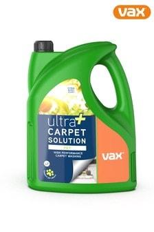 Vax Ultra 4L Pet Carpet Washer Solution