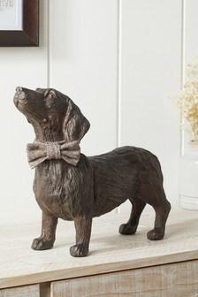 Sausage Dog Ornament
