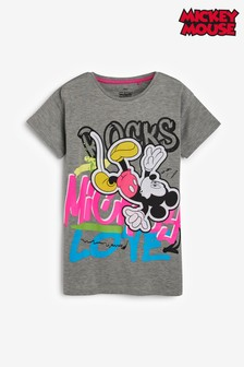 Mickey Mouse™ Nighty (3-16yrs)