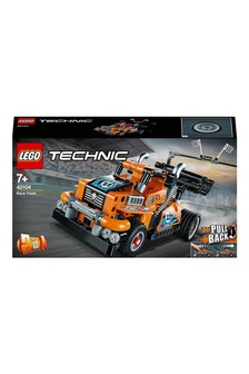 LEGO® Technic Race Truck 42104