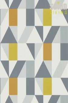 Scion Yellow Nuevo Wallpaper