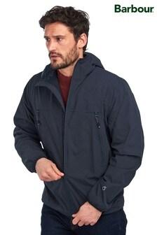 Barbour® Waterproof Tinmouth Jacket