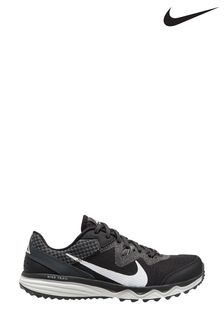 Nike Trail Juniper Trainers