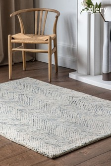 Inca Rug by Gallery Direct