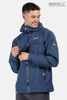 Regatta Centric Waterproof Jacket