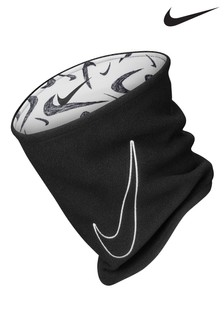 Nike Kids Reversible Fleece Neck Warmer