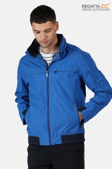 Regatta Montel Waterproof Jacket