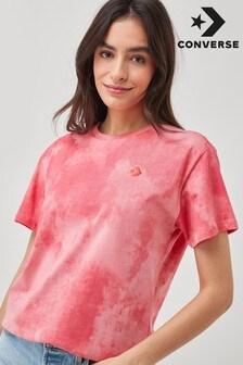Converse Sunwash T-Shirt