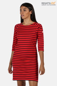 Regatta Hatsy Printed Dress