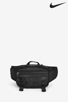 Nike Utility Waist Bag