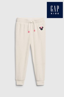 Gap Minnie Mouse™ Joggers