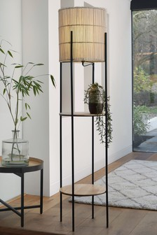 Nara Floor Lamp