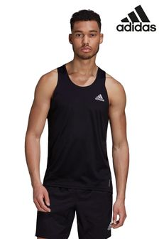 adidas Own The Run Vest