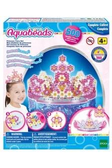 Aquabeads 3D Elegant Tiara Set