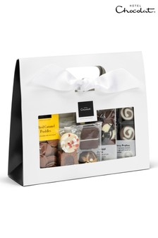 Goody Bag by Hotel Chocolat