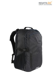 Regatta Cartar 35L Backpack