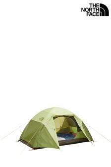 The North Face® Stormbreaker 2 Man Tent