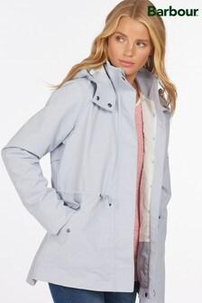 Barbour® Promenade Waterproof Jacket