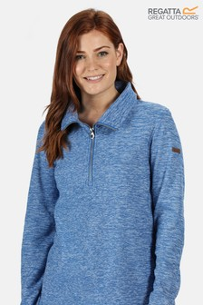 Regatta Fidelia Half Zip Fleece