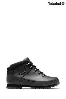 Timberland® Euro Sprint Leather Hiker Boots
