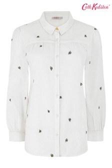 Cath Kidston New Classic Bee Shirt