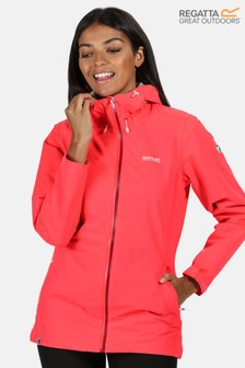 Regatta Hamara III Waterproof Jacket