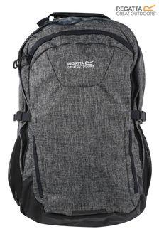 Regatta Cartar 35L Backpack