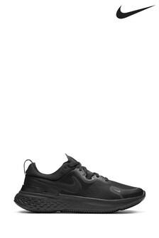 Nike Run React Miler Trainers
