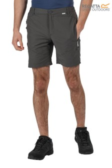 Regatta Highton Mid Length Shorts
