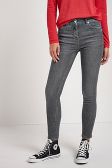 Forever Soft Skinny Jeans