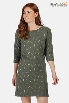 Regatta Hatsy Printed Dress