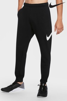 Nike Dri-FIT Tapered Training Joggers