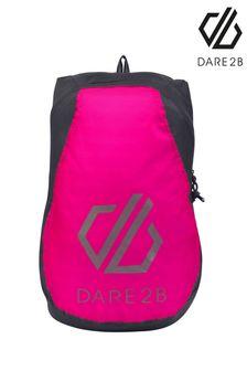 Dare 2b Pink Silicone III Rucksack