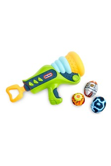 Little Tikes Mighty Blasters Boom Blaster 651250