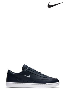 Nike Court Vintage Trainers