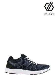Dare 2b Blue Women's Infuze II Trainers