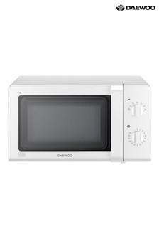 Manual Control Microwave by Daewoo