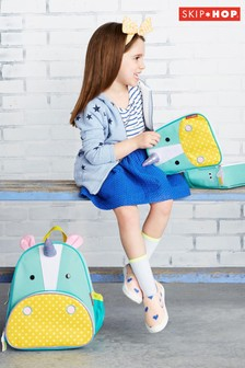 Skip Hop Zoo Backpack - Unicorn