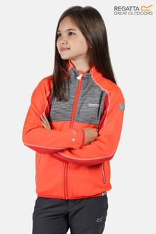 Regatta Oberon II Full Zip Softshell Jacket