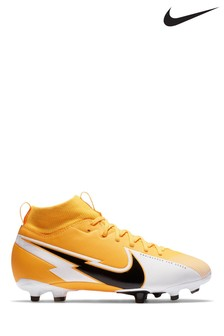 Nike Mercurial Superfly 7 Academy Multi Ground Junior & Youth Football Boots