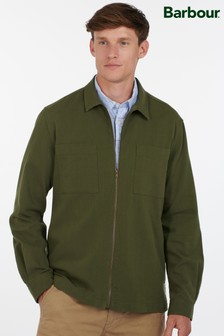 Barbour® Ulverston Overshirt