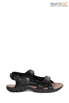 Regatta Haris Comfort Fit Sandals