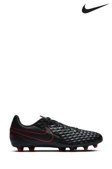 Nike Tiempo Legend 8 Club Multi Ground Football Boots