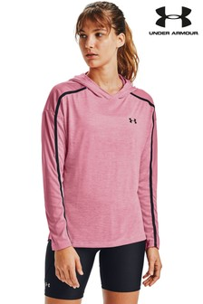 Under Armour Tech Twist Graphic Hoody