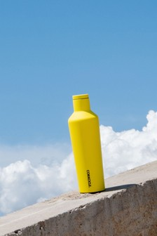 Corkcicle Insulated 265ml Canteen Bottle