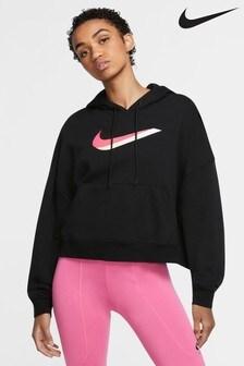 Nike Icon Clash Overhead Hoody