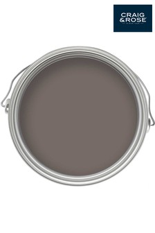 Chalky Emulsion Pentland Paint by Craig & Rose