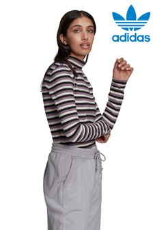 adidas Originals Long Sleeve T-Shirt