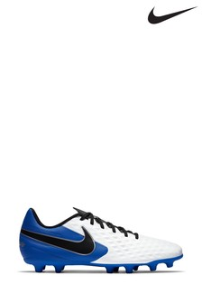 Nike Tiempo Legend 8 Club Multi Ground Football Boots